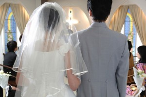 wedding2_148_19614